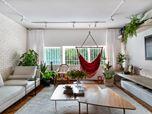 Taquinho Apartment
