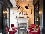 TATEL Madrid