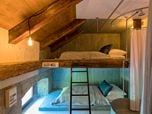 Alter Schlachthof Brixen - Bed and Breakfast