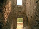 Borgo Biologico