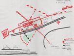 Riqualificazione ex Area Montecatini Castelfiorentino