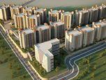 Tijan Apartments