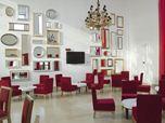 HOTEL DONNAFUGATA GOLF RESORT & SPA