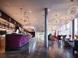 Hotel Modern Times - Vevey (CH)