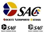 SAC - Società Aeroporto Catania s.p.a