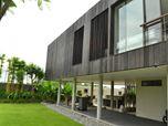 Villa Isana