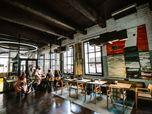 Nuare Coffee Center