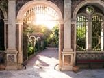 Francis Ford Coppola Resort