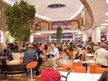 Carosello Food Court