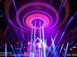 E11EVEN MIAMI - BRAND NEW $40M NIGHTCLUB