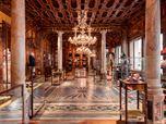 Dolce & Gabbana, Venice