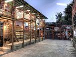 Klong Toey Community Lantern