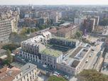 Il Chiostro - Milano