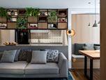 Apartamento AN