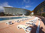 Mriya Resort - Yalta (UA)