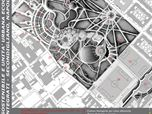 Parco eco-sostenibile e unità urbana eco-compatibile a servizi integrati Quartiere di Secondigliano – Napoli