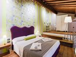 Signoria Luxury Apartment