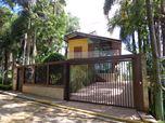 Nazaré Paulista House