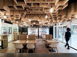 PBDY Peabodys Coffee Shop