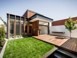 ARMADALE HOUSE 2