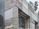 Dolce & Gabbana Miami Design District