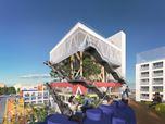 Expo Pavilion 2.0