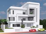 Residence FD015