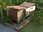 Lonavala House