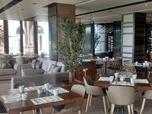 Restaurante Il Merkato
