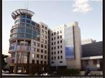 METRO Administration Building