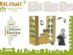 Balcone3