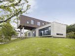 House in Nasu