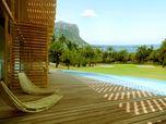 Banyan Tree Corniche Bay