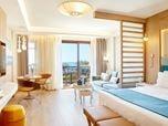 ANTHEMUS SEA BEACH HOTEL 5*