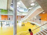 Ergolding Secondary School