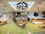 LinkedIn München