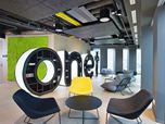 ONET.PL - headquarters