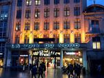 Le Club Lille Grand'Place