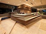 Shoku Lounge by Gurunavi