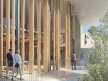 Residenze e nuovi spazi collettivi per il centro storico di Peccioli