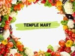 Wholesale and Export Food Grocer in  Chennai India.