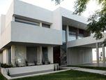 Altos House