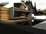 HOUSE I (SL1)