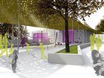 concorso di progettazione per la realizzazione di asilo nido e scuola materna a roncofreddo
