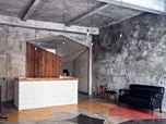 MISS'OPO Guest House