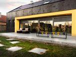 Rilak's Relax House