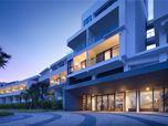 Shenzhen Seven-Star Bay Yacht Club - White Sail Hotel