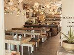 54.2 Tacofino restaurant