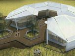 Designing Resilient Schools Competition