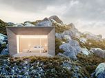 EDEN Luxury Portable Suite: